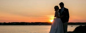 weddings in Kennebunkport