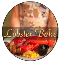 Lobster-Bake Catering